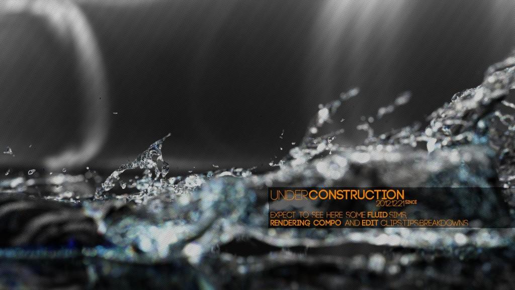 2012_12_21_Under_Construction