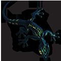 GECKO-logo
