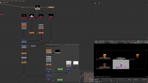 Nuke_setup