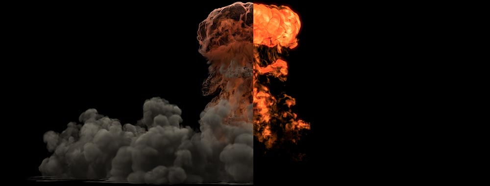 Nuke_smoke_vs_fire