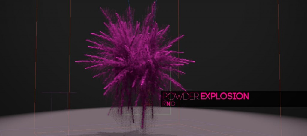 2013.09_Powder_Explosion_Blog_Header