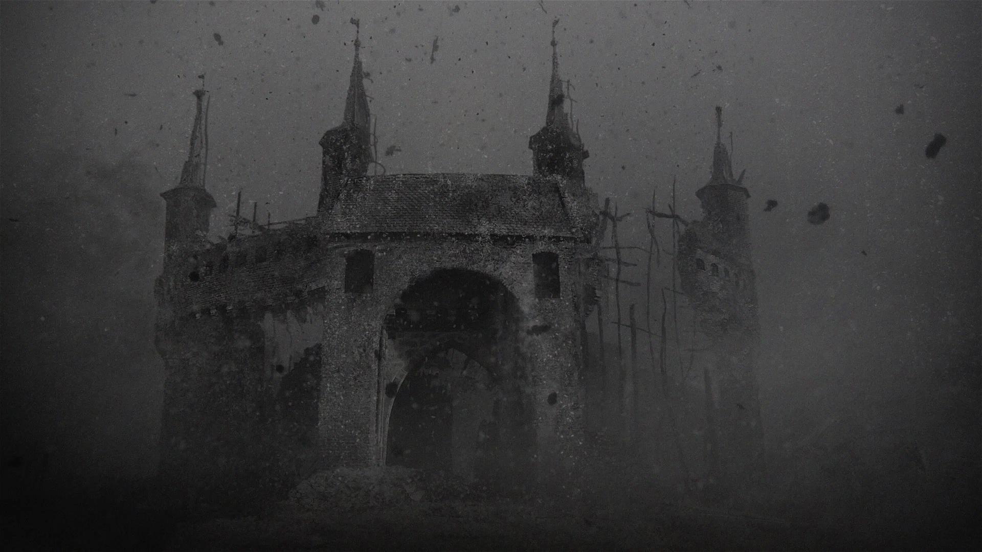 Cracow's Smog Alarm