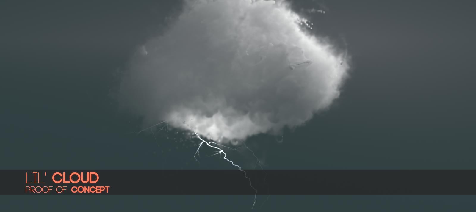 2014.03_Lil_Stormy_Cloud_Blog_Header