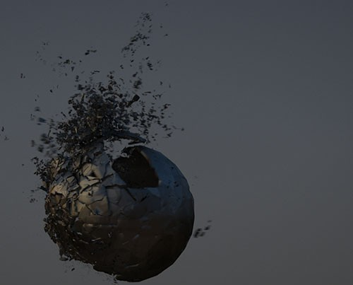 Ashes_ball_500x500