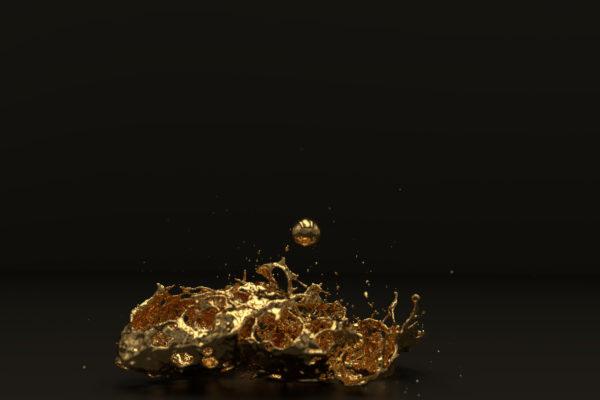 RF - Gold Wine v05_spinner_uboczne_1_2K_0100