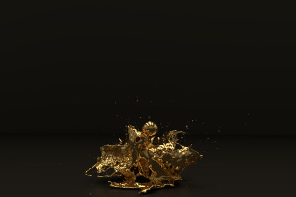RF - Gold Wine v05_spinner_uboczne_2_2K_0100