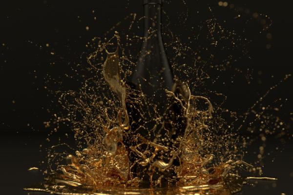 Splashes_combined_v01_anim_v01_with_particles_v01_frm499