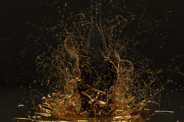 Splashes_combined_v01_anim_v01_with_particles_v02_frm499